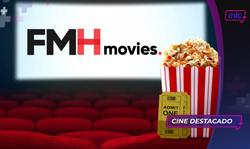 fmh movies (1)