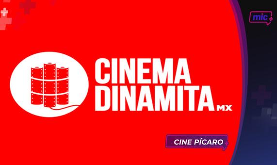 CINEMA DINAMITA.png