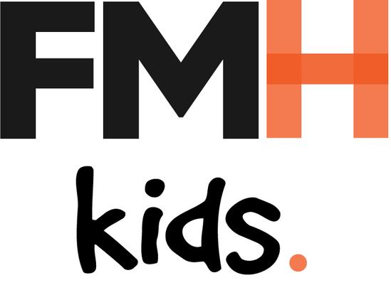 FMH KIDS cuadrado.png