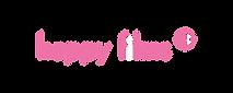 Happy Films logo