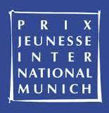 Prix Jeunesse Logo