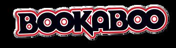 Bookaboo logo