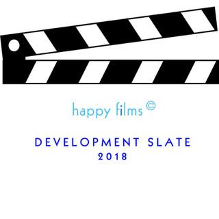DRAFT DEVELOPMENT SLATE 2018.jpg