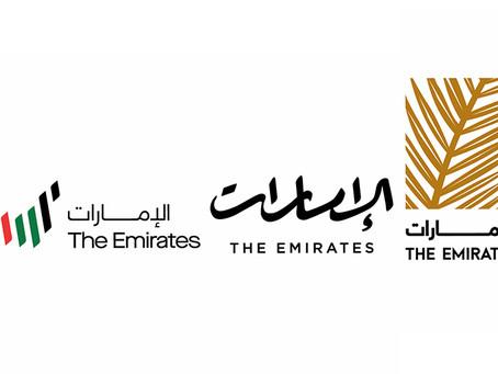 تصويت أصحاب الهمم من المشاعر لإنسانية في إختيار التصميم الخاص للهوية المرئية الإماراتية