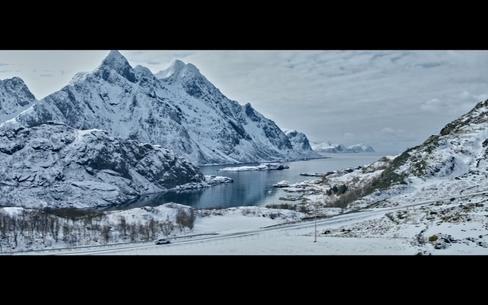 Screen Shot 2020-03-05 at 14.55.24.png