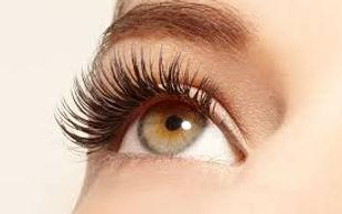 eyelash .jpeg
