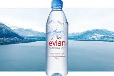 eau minérale mont blanc 33 cl