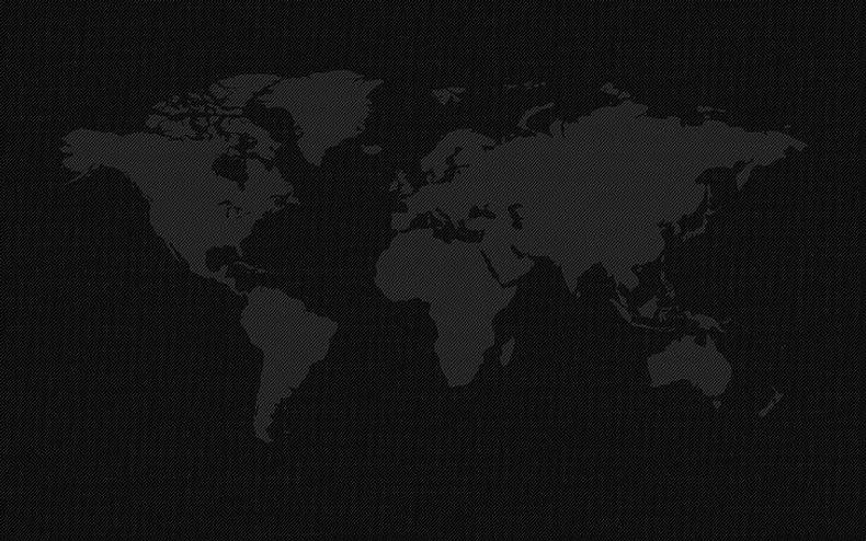 world map.jpeg