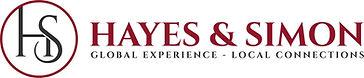 Hayes%20%26%20Simon_edited.jpg