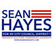 Sean Hayes is an Experienced Leader with Common Sense Solutions.