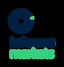 Informa_Markets_Logo_2Line.png