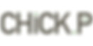 ChickP logo.png