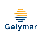 Gelymar logo.png