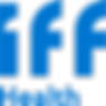 IFF Health logo.png