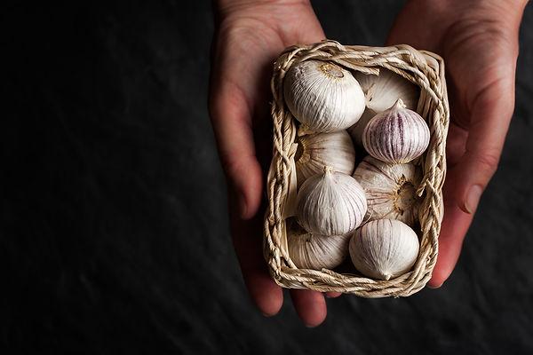 Pharmactive's_Aged_Black_Garlic_-_Take