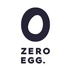 zeroegg.png