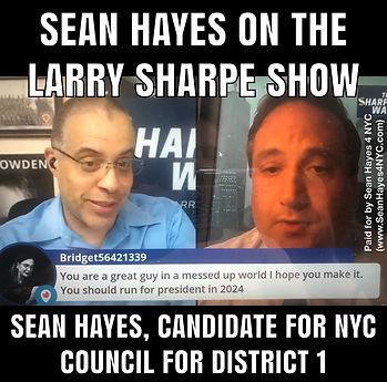 LarrySharpe.jpg