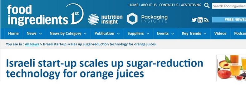 Better Juice-scale up foodingredient.jpg