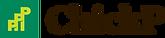 LOGO new logo.png