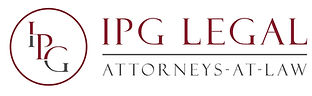 IPG Legal