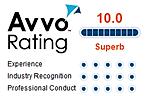 avvo1 (1).png