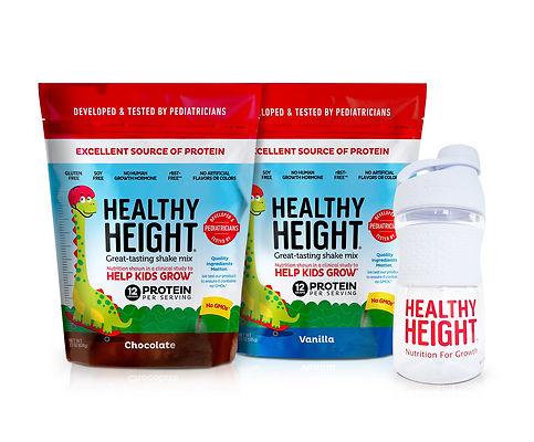 NGS Healthy Height 3-9 w Shaker Bottle.j