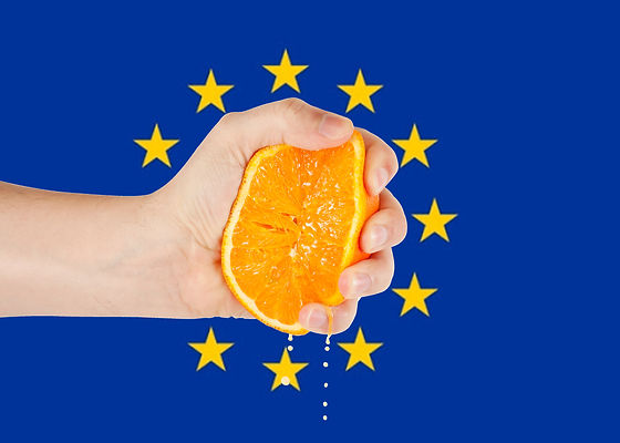 Better Juice EU flag.jpg