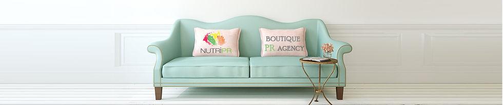 NutriPR _ Boutique B2B Public Relations
