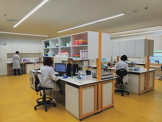 Equinom New R&D Center.jpg