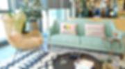 Our new office NutriPR.jpg