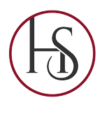 Logo%20Design-01_edited.png