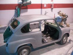 Deutsche Autowerkstatt Mallorca