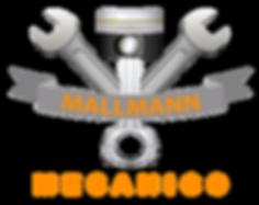 Deutsche KFZ Werkstatt Mallorca