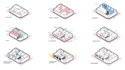 Diagramas---PORT.CO27