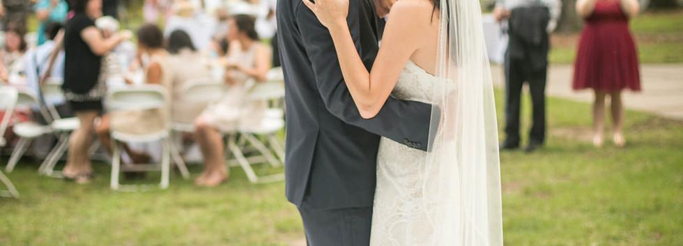 Josh&AnnaWedding_ClaireElysePhotography-
