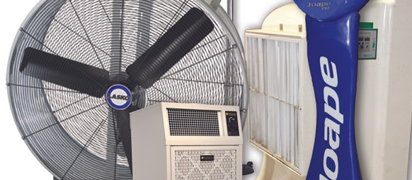 Tiger Canopy Fans and AC's.jpg