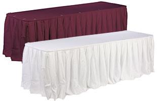 banquet-table-skirt-sets.310.jpg