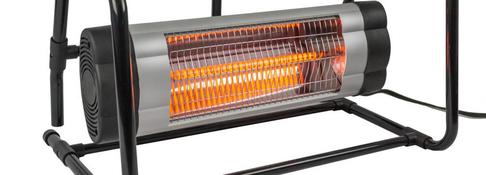 hiland-outdoor-heating-hil-phb-1500-4f_1