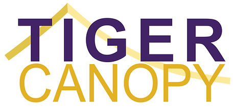 Tiger Canopy Logo reworked copy.jpg