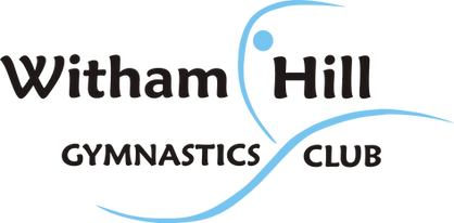 WHGC Logo.png