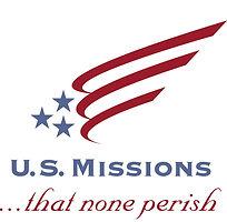 US Missions .jpg