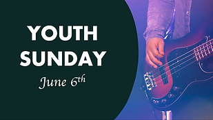 Youth Sunday.png