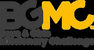 BGMC-logo.png
