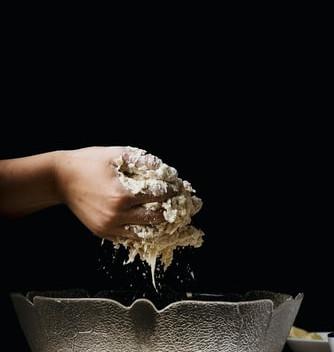 La magia detrás de la cocina