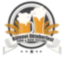 WCGN-Octoberfest-logo no date.jpg