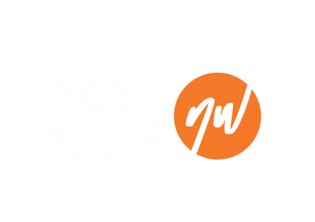 Nyzuri Wellness - logo-04.png