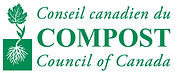 Compost Council of Canada.jpg