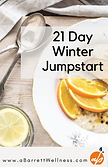 Cover 21 Day WINTER  Jumpstart.png