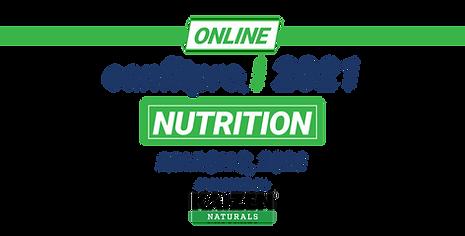 Nutrition-Canfitpro-2021-Logo_NUTRITION-
