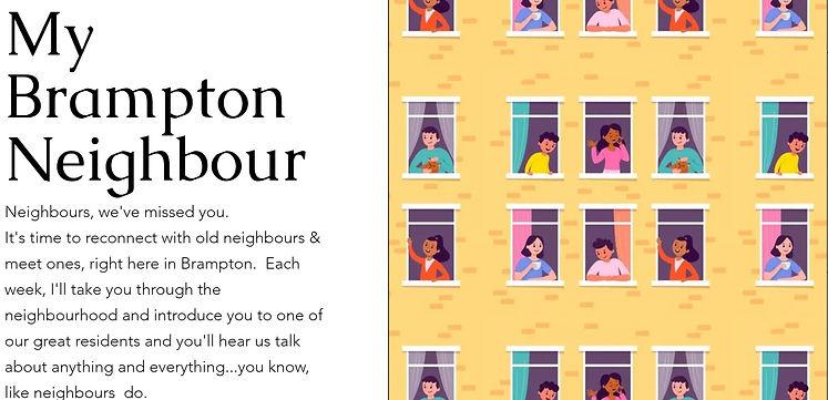 MY Brampton Neighbour - for AB site.JPG
